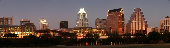 Austin Commercial Real Estate and Office Locators - austinofficelocator.com
