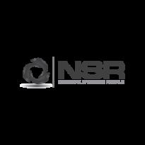 nsr-testimonial-logo