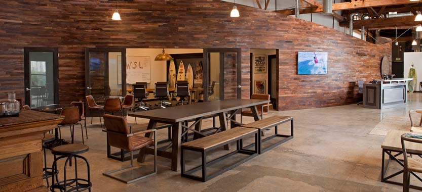 slider-office-interiorc
