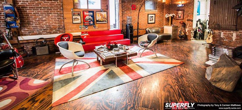 slider-office-interior4